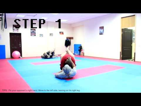 scissors-guard-sweep-easy-movement-analysis-grappling-bjj.html