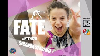 FATE#RTT2020 - PROMO EPISODIO 5 STAGIONE 2 - ON DEMAND SU DAZN