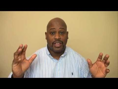 """Glendon Cameron's Introduction To The Storage Auction Business Webinar 2012"""
