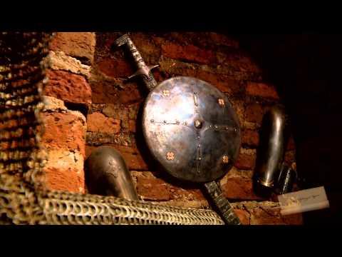 ერეკლე II-ს ეპოქა  (3 სერია)