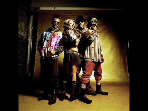 I Gotta Feeling - Black Eyed Peas Lyrics (Clean) HQ