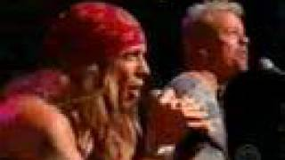 Watch Poison Squeeze Box video