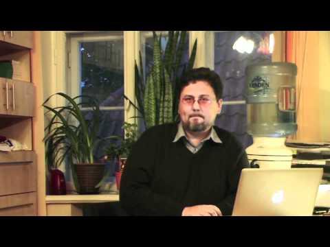 Христианская медиатция в Риге. Выпуск 02