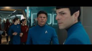 "Star Trek Beyond | Clip: ""It"