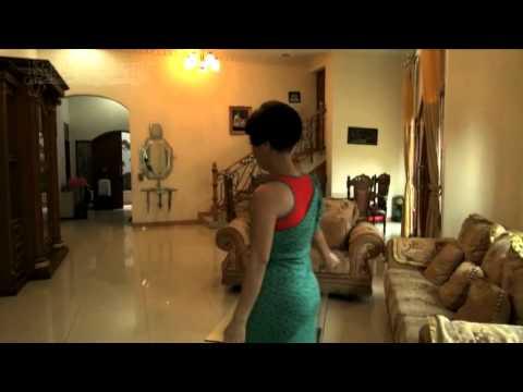 Download Wow..Megahnya Rumah Irma Dharmawangsa Mp4 baru
