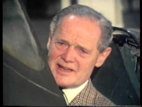 Spitfire Documentary 1976