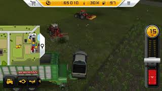 New hacking trick with your car in fs 14