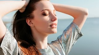 Amazing Relaxing romantic piano music and chillout music long playlist