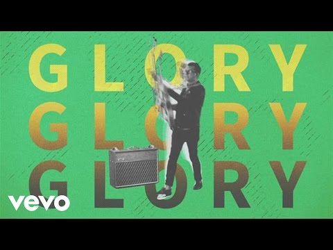 Fellowship Creative - Glory In the Highest