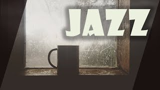 3 Hours Smooth Jazz Instrumental - Background Chill Out Music - Music For Relax, Study, Work Part 5