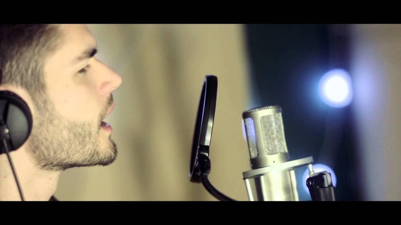 ZAYN - PILLOWTALK  [Cover Video by Edward Sanda]