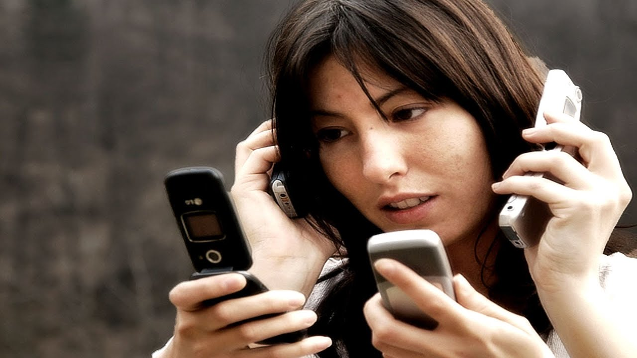 Contact numbers telephone cellphone e-mail email address SA Cell SA cellphone directory phone.