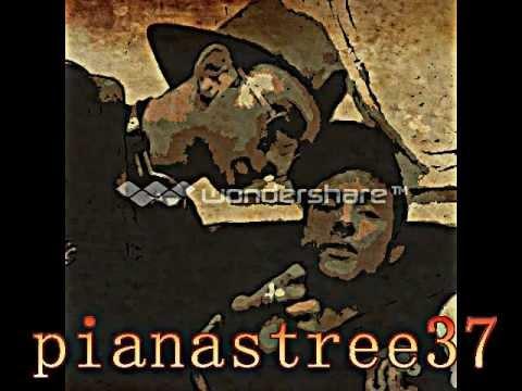 Street Dreams Freestyle \ Calibro\ Zona X