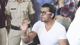 ANGRY Sonu Nigam Full Interview | Azaan Tweet Controversy