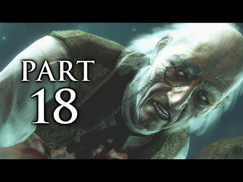 Assassin's Creed 4 Black Flag Gameplay Walkthrough Part 18 - Unmanned (AC4)