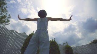 Goodbye holiday / 「革命アカツキ」MUSIC VIDEO