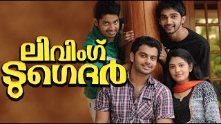 Hero - Living Together 2011 Full Malayalam Movie