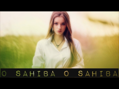 O Sahiba (cover) video