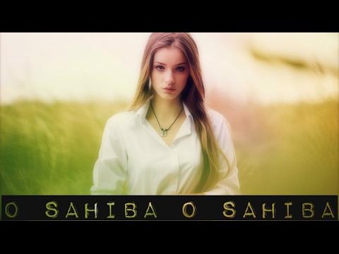 O Sahiba (Cover)