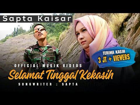 download lagu PRADA SAPTA KAISAR SELAMAT TINGGAL KEKAS gratis