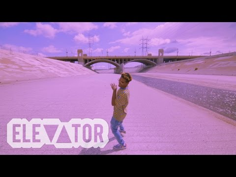 Treez Lowkey Not At All (Official Music Video) rap music videos 2016