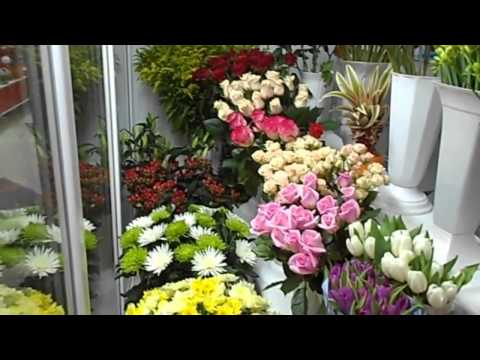 Доставка цветов Севастополь - U-F-L.net  Цветы в Севастополь