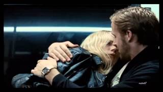 "Penny and the Quarters - You And Me ""Blue Valentine"""