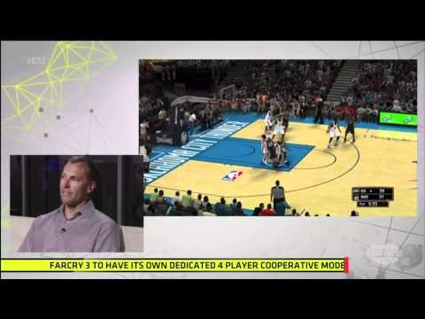 0 NBA 2K13 All Star Weekend |  DLC [ PS3 ]