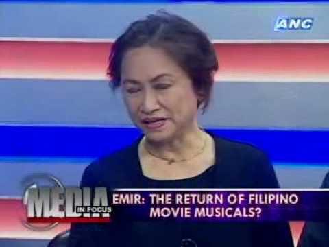 media sutla full movie tagalog part 1 priscilla almeda