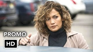 "Shades of Blue 2x08 Promo ""Unpaid Debts"" (HD) Season 2 Episode 8 Promo"