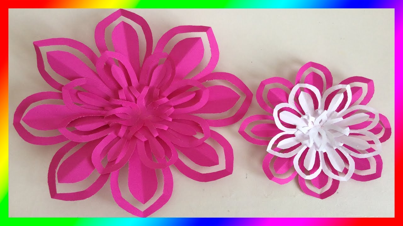 How to Make a Crafts Box picture
