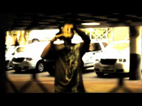 Dee Moneey - Hard in the paint (freestyle)
