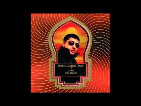 SOUNDZ OF THE DES - PUNJABI MC ( THE ALBUM ) *1080P HD *