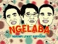Ngelaba Episode 2