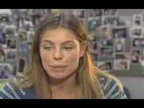 Daniela cicarelli sex tape