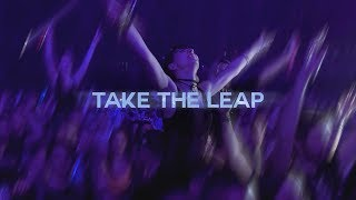 Unsenses - Take The Leap (Official Video)