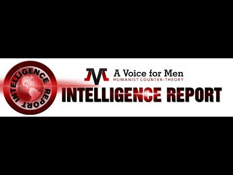 Ir: #gamergate Continues, Teach Women Not To Rape And Sexual Assault In Uniform video