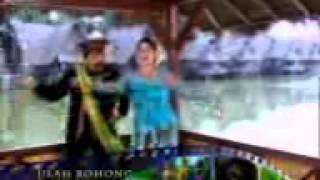 download lagu Sule Steven Ulah Bohong gratis