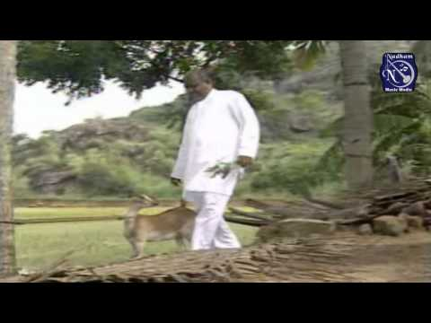 Isravele Payappadathe - Jebathottajeyageethangal - Fr. S. J. Berchmans video