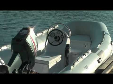seapro 520 sport rib demo video.mp4