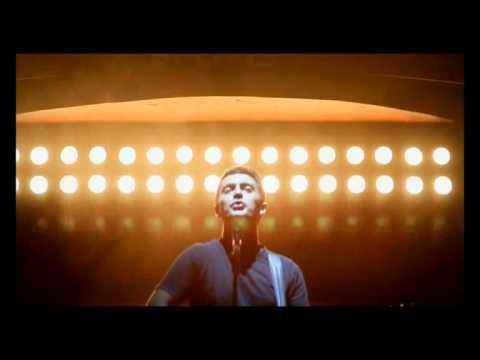 42 en iyi Müzik görüntüsü | Müzik videoları, Karma …
