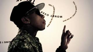 Tyga - Well Done [Official Video]