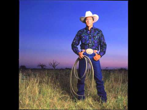 George Strait - Deep Water