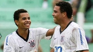 ALL Ronaldo Fenômeno goals ♥ Corinthians ♥ Season 2009 ! ! ! [HD]