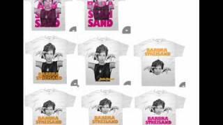download lagu Adrian Lux - Teenage Crime Original Mix gratis
