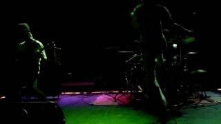 Watch Abeline Autumns Infinite Dream video