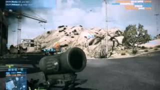 Battlefield 3 Radeon HD 6770 AMD Athlon x3 455
