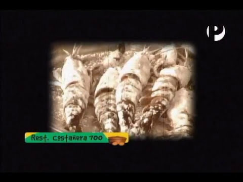 Aventura Culinaria - Humberto Sato - Costanera 700 (1)