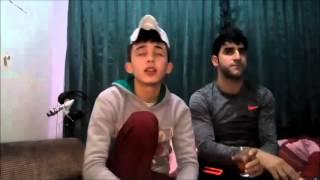 Sansar Can - Bitirim Records - ACIKLAMA
