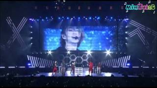 Watch Shinee To Your Heart video